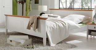 doppelbett gaeta3 kiefer weiß lasiert massiv möbel