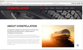 Alliance Tire Launches Constellation Website Top 5 Tire Brands Best 2018 Truck Tires Bridgestone Brand Name 2017 Wheel Fire Competitors Revenue And Employees Owler Company Profile Nokian Allweather A Winter You Can Use All Year Long Buy Online Performance Plus Chinese For Sale Closed Cell Foam Replacement For Of Hand Trucks Bkt Monster Jam Geralds Brakes Auto Service Charleston Lift Leveling Kits In Beach Ca Signal Hill Lakewood Willow Spring Nc
