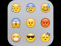 How to add emoji icons to the iPhone keyboard