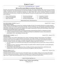 Retail Resume Sample | Professional Resume Examples | TopResume Administrative Assistant Resume Example Writing Tips Genius Best Office Technician Livecareer The Best Resume Examples Examples Of Good Rumes That Get Jobs Law Enforcement Career Development Sample Top Vquemnet Secretary Monstercom Templates Reddit Lazinet Advertising Marketing Professional 65 Beautiful Photos 2017 Australia Free For Foreign Language