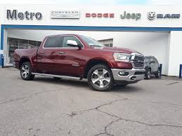 New 2019 Ram All-New 1500 Laramie For Sale | Ottawa ON 2018 Kalmar Ottawa T2 Yard Truck Utility Trailer Sales Of Utah 2016 Kalmar 4x2 Offroad Yard Spotter Truck For Sale Salt Dot Lake Ottawa Parts Plate Motor Kenworth Ontario Upgrades Location News Louisville Switching Service Inc Dealer Hino Ottawagatineau Commercial Garage Trucks For Alleycassetty Center Leaserental Wire Diagram Library Of Wiring Diagrams Ac Centers Home