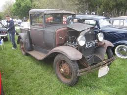 File:1931 Ford Model A Pick Up.jpg - Wikimedia Commons Ford Model A 192731 Wikipedia Technical Is It Possible To Use A 1931 Wide Bed On 1932 Pickup Rickys Ride Hot Rod Network Aa For Sale 2007237 Hemmings Motor News Rat With 2jz Engine Swap Depot Pick Up Classic Cars Pinterest Stock Photo Image Of Pickup 48049840 Curbside 1930 The Modern Is Born Review Budd Commercial Upsteel Roofrare 281931 Car Truck Archives Total Cost Involved
