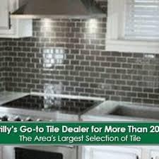 Mosaic Tile Chantilly Virginia by Ideal Tile Kitchen U0026 Bath 4124 Walney Rd Chantilly Va