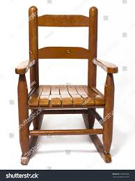 Worn Childs Rocking Chair Isolated On Stock Photo (Edit Now ... Ancestral Rocking Chair Gio Ebony Antique Rocking Chair Sold The Savoy Flea With Sewing Drawer Collectors Weekly How To Update A Pair Of Wornout Chairs Hgtv A Country Sheraton Youth Sized Thumb Back Rocker 19th Century For Safavieh Alexei Natural Brown Acacia Wood Patio Windsor Kitchen Stripe Caning Seat Weaving Handbook Illustrated Wooden Stock Photos Upholstered Redo Prodigal Pieces