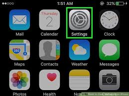 7 Ways to Clear History on an iPhone wikiHow