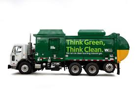T. Boone Pickens Recognizes Waste Management's Natural Gas ... Green Fleet Management With Natural Gas Power Conference Wrightspeed Introduces Hybrid Gaspowered Trucks Enca How Elon Musk And Cheap Oil Doomed The Push For Vehicles Anheerbusch Expands Cngpowered Truck Fleet Joccom Basics 101 What Contractors Need To Know About Cng Lng Charting Its Green Course Volvo Trucks Reveals Upcoming Engine Ngv America The National Voice For Vehicle Industry Compressed Station Fuel Shipley Energy Kane Is Able Expands Transportation Powered Scania G340 Truck Of Gasum Editorial Photography Image Wabers Add Natural New Arrive Swank Cstruction Company Llc