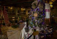 Spotlight On Spokane Tree At Davenport Hotel Christmas Elegance 2012 2014
