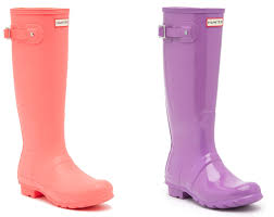 55% Off Hunter Boots At Nordstrom Rack! - The Krazy Coupon Lady Up To 40 Off Kids And Womens Hunter Boots Extra 15 Over 30 Free Shipping The Krazy Summer Sale To 50 Additional 20 Barstool Sports Promo Code Seatgeek Wendys Canada Food Coupons Boot Coupon Coupons For Sport Chalet Online Boot Sock Moosejaw Buy Online At Overstock Our Best Original Tall Socks Australian Company Hdfc Credit Card Offer On Playpennies Last Chance Discount Codes Thoughts Some Of Jack Puller