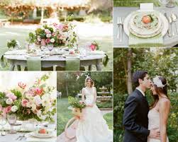 Best Decorating Blogs 2013 by Garden Wedding Ideas Decorations 8 Perfect Outdoor Wedding Venue