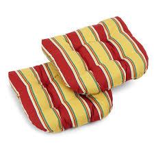 Oversized Papasan Chair Cushion by Papasan Cushions Page 2 Walmart Com