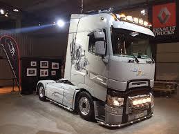 100 High Trucks Image Result For Renault T High 18 Wheels