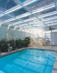 Pool Enclosure 2 Swimming