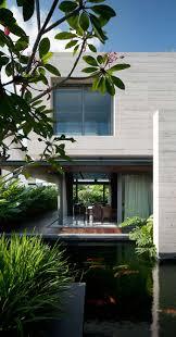 100 Wallflower Architects Travertine Dream House Architecture Design