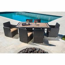 Shipping Container Floor Plans by Decorating Using Startling Portofino Patio Furniture For