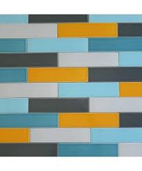 subway backsplash tiles glass ceramic modwalls tile