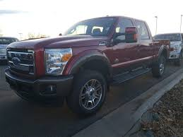 Used 2016 Ford F-350SD King Ranch Ford Certified For Sale In Denver ... 2018 Ford F150 King Ranch 4x4 Truck For Sale Perry Ok Jfd84874 Super Duty F250 Srw 2012 Diesel V8 Used Diesel Truck For Sale 2019 F450 Commercial Model 2013 Ford F 150 In West Palm Fl Pauls 2010 In Dothan Al 2011 Crew Cab 4wd F350 Alburque Nm 2015 Super Duty 67l Pickup Mint New Salelease Indianapolis In Vin Pickup Trucks Regular Cab Short Bed F350 King