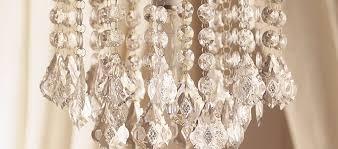 Wayfair Chandelier Lamp Shades by Lamp Shades Ceiling U0026 Table Lamp Shades Wayfair Co Uk