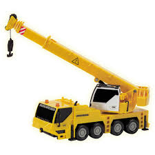 Dickie Toys Construction Team, Crane Truck - Walmart.com Crane Truck Toy On White Stock Photo 100791706 Shutterstock 2018 Technic Series Wrecker Model Building Kits Blocks Amazing Dickie Toys Of Germany Mobile Youtube Apart Mabo Childrens Toy Crane Truck Hook Large Inertia Car Remote Control Hydrolic Jcb Crane Truck Meratoycom Shop All Usd 10232 Cat New Toddler Series Disassembly Eeering Toy Cstruction Vehicle Friction Powered Kids Love Them 120 24g 100 Rtr Tructanks Rc Control 23002 Junior Trolley Kids Xmas Gift Fagus Excavator Wooden