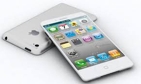 iphone 5 new features Geek Super