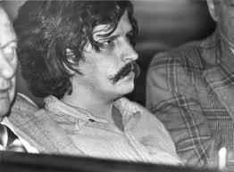 Freeway Killer' William Bonin Is Executed: Sadistic Slayer Confessed ... New Hampshire Confirms Identity Of Suspected Serial Killer Fox News Suspected Albion Ill Found Guilty In Tennessee Murder Familys Capture Adam Leroy Lane Chronicled Book Had Man Tied Up During Arrest Womans Seriously Dark Reason For Dating Serial Killer List Unidentified Victims The United States Wikipedia Ground Prostitutes Into Mince And Sold Them To Another Body Linked Accused Wregcom Who Are Californias Most Notorious Killers 57 People Share Their Horrifying Reallife Encounters With Famous Gary Ridgway The Gruesome Story Of Green River Thought