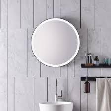 runde spiegel günstig kaufen bei reuter