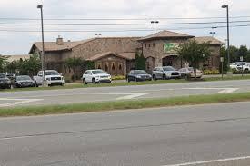 File Olive Garden restaurant Watson Blvd Warner Robins