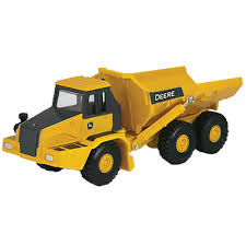 Amazon.com: John Deere Articulated Dump Truck 1/64 Scale: Toys & Games Caterpillar 725 Articulated Water Truck With 5000 Gallon Hec Tank Deere 410e Arculating Dump John Off Highwaydump Trucks Isolated 3d Rendering Stock Illustration Effer 2200 Gallery Cat Carsautodrive Lube Southwest Products Used 4 Sale Cat 725c2 1997 Isuzu Other No Reserve Isuzu Bucket Truck With Altec Buying An Youtube Internet Auction Will Be Held On July 25 2017 For 1971 Okosh