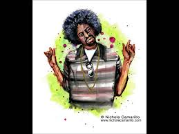 Mac Dre Genie Of The Lamp Tracklist by Mac Dre Albums Images
