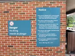 am駭agement bureau open space am駭agement placards 57 images semi custom stormwater