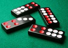 Casino Pai Gow Tiles Stock Download 27 s