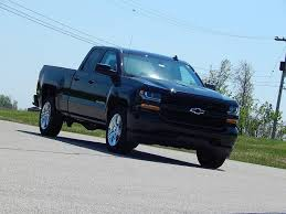 Sebewaing - Chevrolet Silverado 1500 Vehicles For Sale Used Cars For Sale At O Connor Chevrolet In Rochester Ny With 3000 Chevy Food Truck For Michigan Feldman Of New Hudson Dealer Near Detroit New Trucks Cars Suv Vehicles Sale Fox Legends Owner Membership 1980 Ck Cadillac 49601 2019 Silverado 2500hd Dexter Mi Lafontaine 2000 2500 4x4 Used Cars Trucks For Sale 2018 1500 Lansing Sundance Keweenaw Houghton A Marquette Vehicle Dealership Dick Genthe Southgate