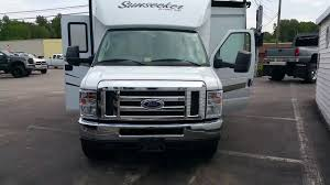 2016 Ford E-450 Sunseeker 2430sf Motorhome - YouTube 41st Annual Tractor And Truck Pull Eertainment Dailyprogresscom Warren County Fair Front Royal Va Pguncustomz Who Doesnt Appreciate An Old Body Style Truckhttp The 25 Best Chevy 1500 For Sale Ideas On Pinterest How To Install New Audio Gear In 092012 Dodgeram Pickups Moving Company Newport News Kloke Storage Sullivan Towing Recovery 376 Kings Highway Fredericksburg Pulloffcom 2013 Nissan Frontier Vin 1n6bd0ct4dn715551 Monster Youtube Present Past Tasures Llc Home Facebook 2007 Chevrolet Silverado Lbz Duramax
