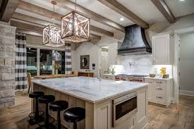 100 Hill Country Interiors Timeless Modern Farmhouse With Elegantchic Interiors In