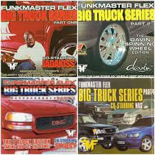 Big Truck Series | Sports, Hip Hop & Piff - The Coli Retro Big 10 Chevy Option Offered On 2018 Silverado Medium Duty Knuckle Booms Crane Trucks For Sale At Truck Equipment Sales 164 Diecast Alloy Cars Moduletoy Metal Material Vehicles Image Military Bosspng State Of Decay 2 Wiki Euro Simulator Kenworth T800 Vs 93 Tons Victory Youtube Png Purepng Free Transparent Cc0 Library Mega X When Is Not Big Enough Rltruckbig1200_hr2 Perry Scale Low Platform Photo Trial Bigstock Laticis Render Bill By Deviantart Dodge Red Concept 1998 Picture