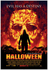 Halloween 2007 Soundtrack Wiki by Rob Zombie U0027s Halloween Remake Gets A New Poster