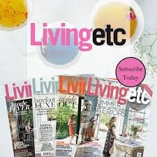 100 Modern Home Design Magazines Livingetcmagazine Hashtag On Twitter