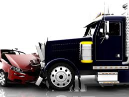 Truck Accidents | Karayannis Law Offices Truck Accident Lawyer Glenview Il Northbrook Chicago Lawyers Law Office Of Scott D Desalvo Llc Trusted Los Angeles Bus Attorney Free Case Evaluations Family Attorneyvidbunch Benjamin Brewer To Proceed Trial Semitruck Crashes Zayed Offices In 475m Settlement For City Garbage Injuries Florida Accidents Category Archives Blog Semi Stastics And Information Who Is Liable If Youre Injured A