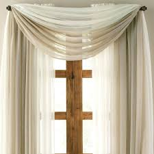 Jc Penney Curtains With Grommets by Wonderful Sheer Curtains From J C Penneys U2013 Muarju