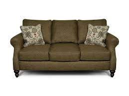 Sofa Mart San Antonio by Home Jerry U0027s Home Furnishings Mansfield Wooster And Upper
