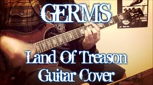 Germs - Land Of Treason (guitar Cover + TAB) - YouTube Police Truck Transporter 3d Android Apps On Google Play Arrest Assault Suspect After Standoff Dead Kennedys Hq Guitar Cover Hd With Tabs Amazoncom Arkon Or Car Tablet Mount Holder For Ipad Air 2 Deportation Hardliners Say Immigrants Are Crimeprone But Sbpd Armadillo Leaves Some Residents Divided Kabul Police Foil Potentially Massive Suicide Attack Near Product Review Brio Police Station 33813 From Childsmart The Ihit Takes Over New Weminster Halloween Stabbing Agassiz Mail Truck Carrier Key Fob And Snap Tab Design Sew Pes Dst Exp Lego Juniors Chase 10735 Kmart Driver San Francisco Dykemann Bison Garbage Youtube