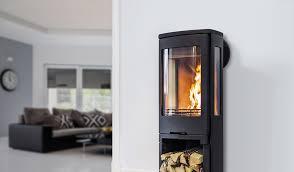 smart home produkte rauchsensor smart home experten münchen