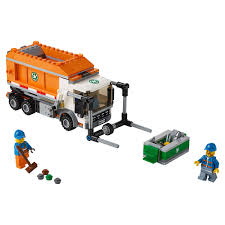 LEGO 60118 City Garbage Truck At Hobby Warehouse Lego Technic Mack Anthem The Awesomer Buy Juniors Garbage Truck Online At Low Prices In India Lego City 60118 Duplo Help The Big To Haul All Of Recycling Amazoncom City Toys Games Large Action Series Brands May 2016 Toysworld Science Bears Creations Police Trash Truck Pricey73s Most Teresting Flickr Photos Picssr Review 4432 Youtube Fast Lane Dump And Vehicles R Us Australia Join