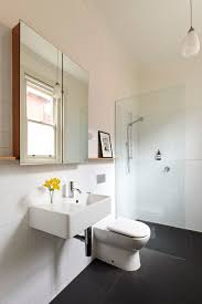 duschen baden mit gutem gewissen wasser sparen ohne