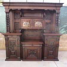 Locked Liquor Cabinet Furniture by German Cabinets Vintage Liquor Cabinet Antique Bars Antique