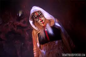 Knotts Halloween Haunt Mazes by Review Delirium 2012 Knott U0027s Halloween Haunt Theme Park Adventure