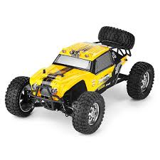 100 Used Rc Cars And Trucks For Sale Dropshipping For HBX 12889 Thruster 112 RC Offroad Truck RTR High