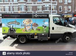 100 Bt Express Trucking Transport Truck Company Logo Stock Photos Transport Truck Company