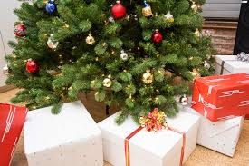 Popular Artificial Silver Tip Christmas Tree by The Best Artificial Christmas Tree Reviews By Wirecutter A New