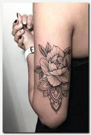Tattoo 100 Of Most Beautiful Floral Tattoos Ideas