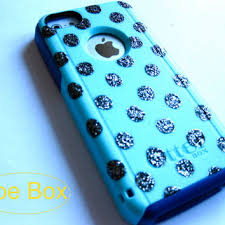 Shop iPhone 5c Otterbox Covers on Wanelo